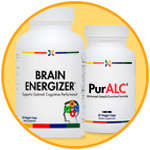 Brain Energizer Plus