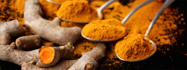 Turmeric: Doctors Say This Spice Is a Brain Health Miracle